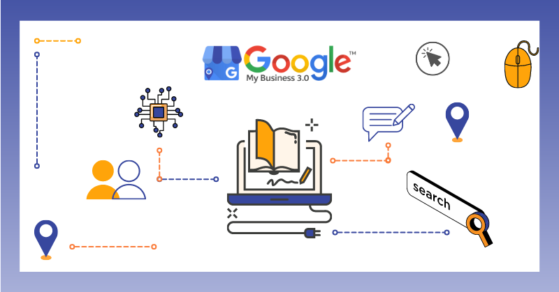 Why Google My Business is Important for your Local Business